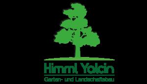 Himml-Yalcin | Garten -und Landschaftsbau